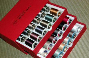 Sewingthread