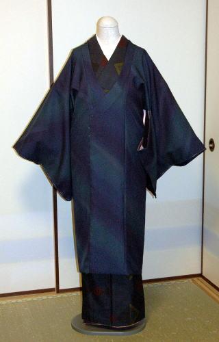 200501*千代田衿コート