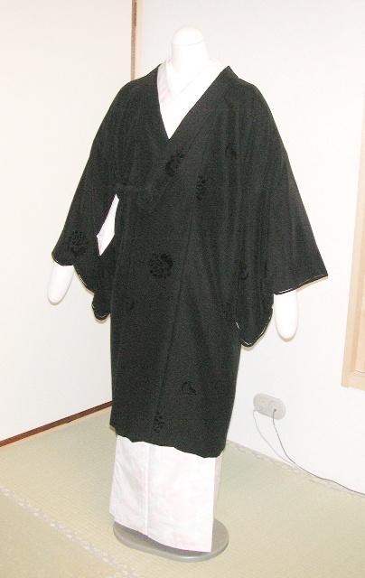 Ttt2006161
